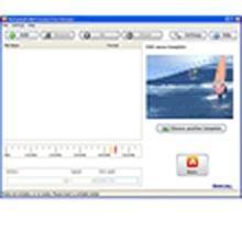 Download McFunSoft DVD Creator