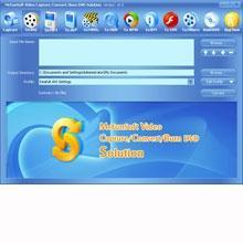 Download McFunSoft Video Solution