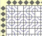 Download Meandr logic game