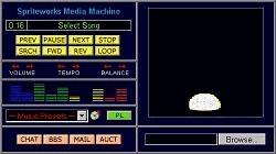 Download Media Machine