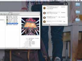 MediaFire Desktop for Mac