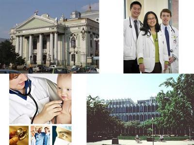 Download medical school ranking