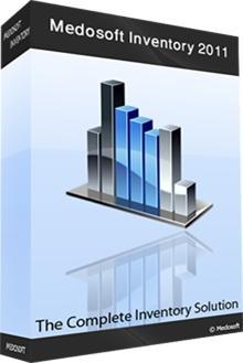 Download Medosoft Inventory 2011