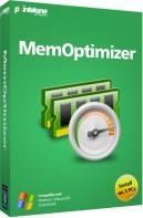 Download MemOptimizer