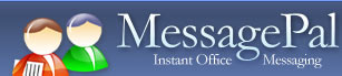 messagepal
