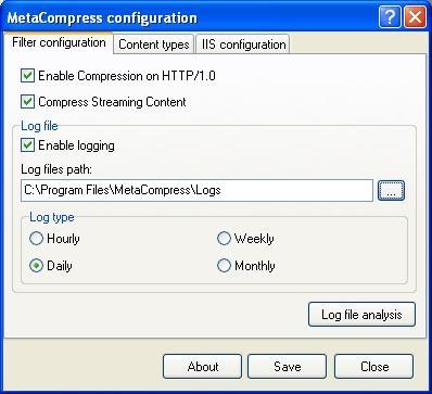 Download MetaCompress