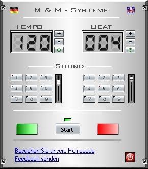 Download Metronome