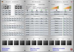 Download Metronome Plus