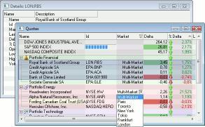 Download MFC Grid