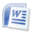 microsoft office word 2007 update