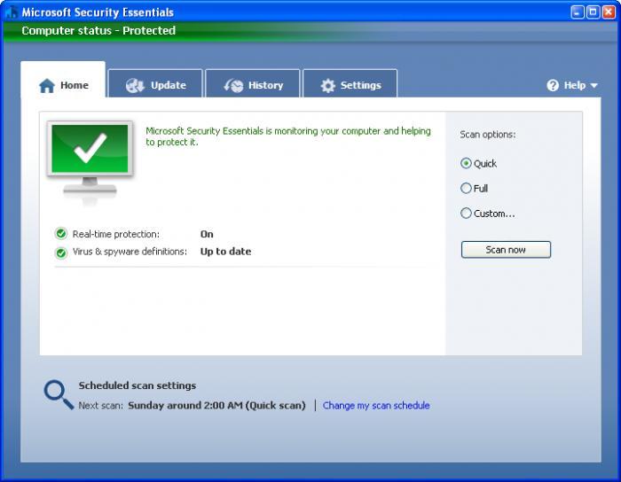 Microsoft security essentials download | piratezone. Org.
