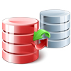 Migrate Your MS Access Data to MySQL
