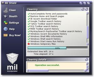 Download Mil Shield Platinum
