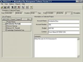 Download MinuteManPlus