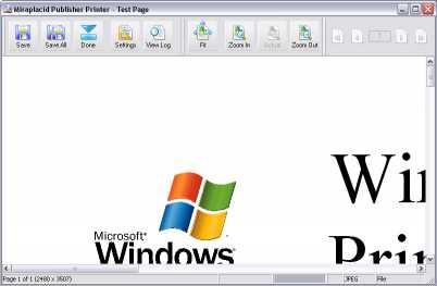 Download Miraplacid Publisher SDK TE