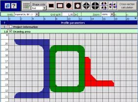Download MITCalc - Profiles Calculation
