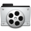 mkv file player