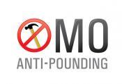 MO Anti-pounding