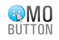 mo button