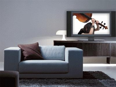 Download Mobile TV Center