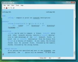 Download Mocha Telnet for Windows 7/8