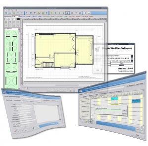 Download Modular Homes 1.2