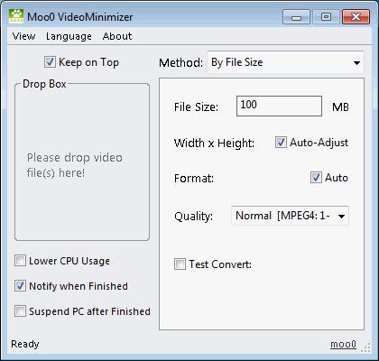Moo0 video downloader 1. 12 free download haji soft.