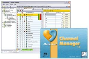 Download Moodmixer-Channelmanager