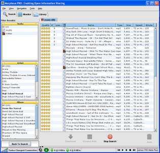 Download Morpheus PRO