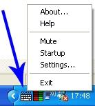 Download Morse Pilot