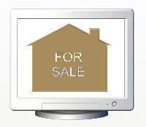 Download Mortgage Refinance Screensaver