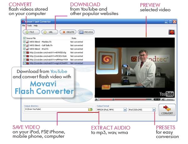 Movavi Flash Converter Standaloneinstaller Com
