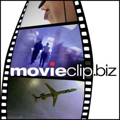 Download MovieClip_Movie