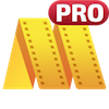 MovieMator Video Editor Pro
