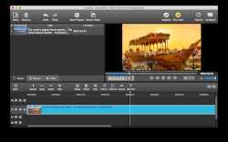 MovieMator Video Editor Pro