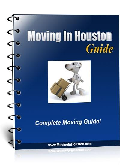 Download Moving in Houston