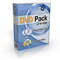 Download Movkit DVD Pack