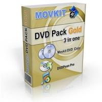 Download Movkit DVD Pack Gold