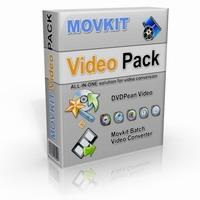 Download Movkit Video Pack