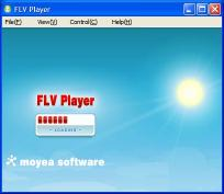 Download Moyea FLV Player