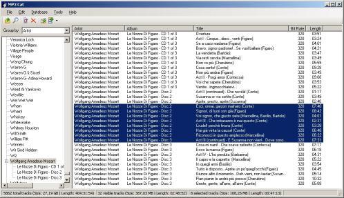 Download MP3 Cat