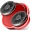 MP3 Skype Recorder