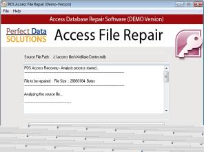 Download MS Access Database Reader