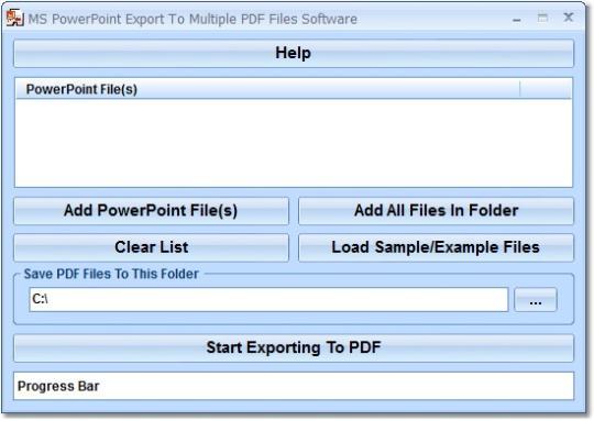 SOBOLSOFT PDF SETUP EBOOK DOWNLOAD