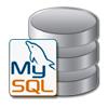 msaccess database to mysql