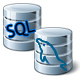 mssql to mysql conversion software ex