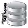 MSSQL to MYSQL Conversion Tool