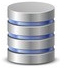 MSSQL To MySQL Data Base Conversion