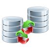 MSSQL to MySQL Database Migration