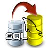 MSSQL to MySQL Migrator
